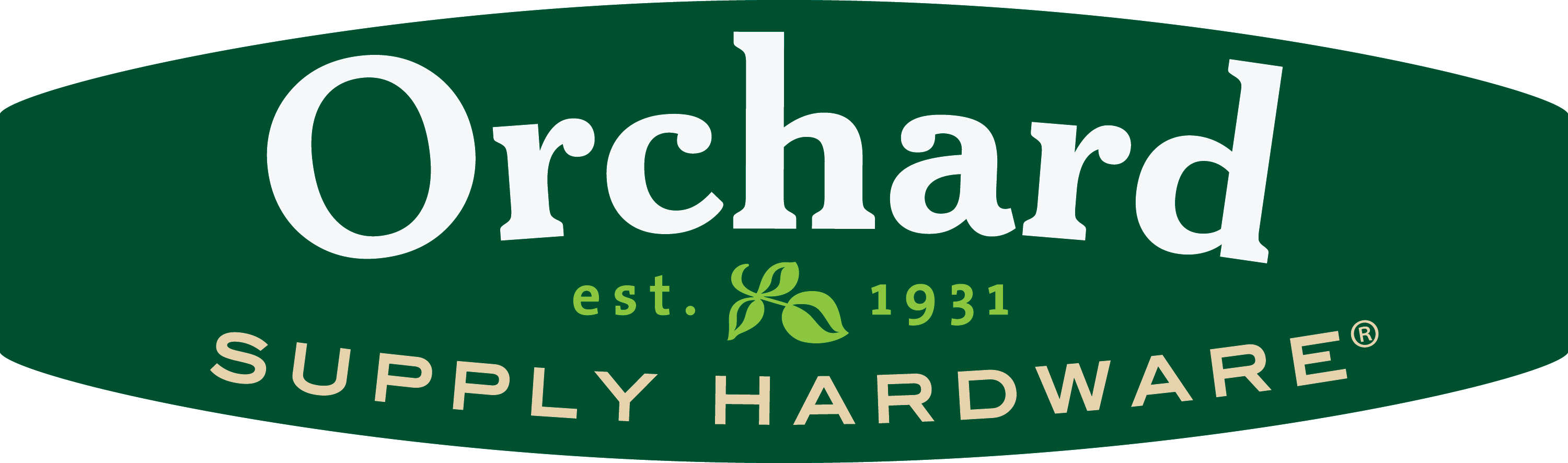 Orchard Supply Hardware logo smaller